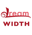 dreamwidth