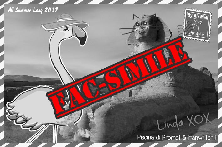 postcard_facsimile