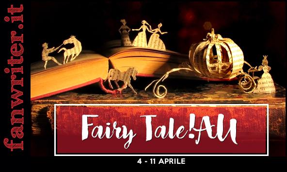 banner_fairytale