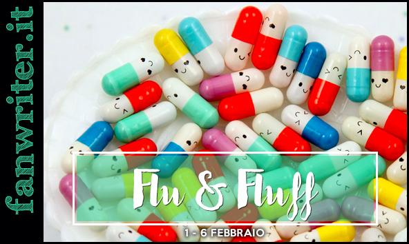 banner_flu