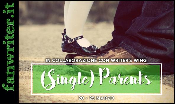 banner_parents