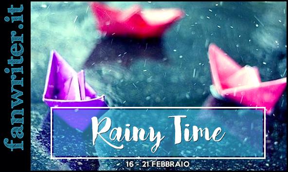 banner_rain