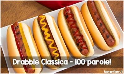 hotdog_classico