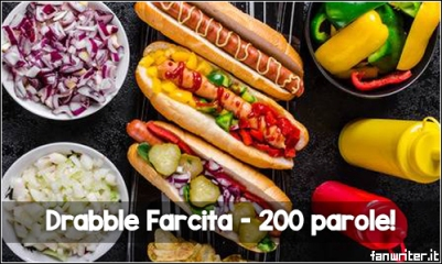 hotdog_farcito