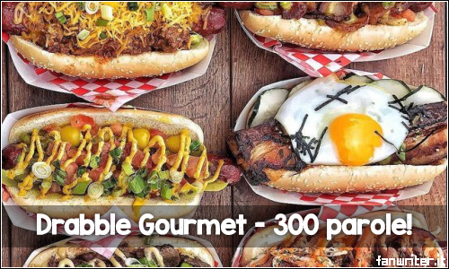 hotdog_gourmet